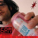 6:00pm of NO SEPARATION w/ Chewbeats 31.03.20