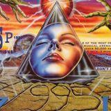 ~ Vinylgroover & Hype @ Dreamscape 17 vs 18 ~