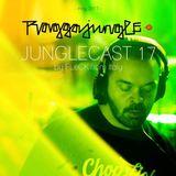 Junglecast Series / FLeCK