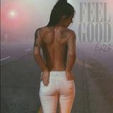 Feel Good - Episode 23 Deep House Set 2019 #VFG23