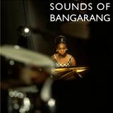 Sounds of Bangarang