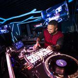 DJ Bruno X - Brazil - Brasília National Final