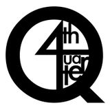 (2015) 4th Quarter Mix