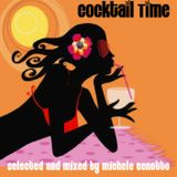 Cocktail Time Vol.1 - selected and soft mixed by Michele Benotto