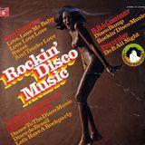 1977: Rockin' Disco Music