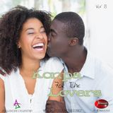 Konpa For The Lovers 8