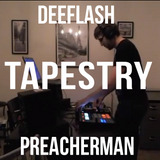 Deeflash Podcast - October 2012 - Tapestry feat. The Preacherman