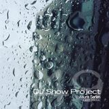 DJ Show Project Asura Series vol.49