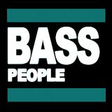 BASS PEOPLE 22 on OMBILIKAL FM ###### Underground Bass Music