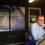 Octavian Buzoianu, candidat la Primăria Cluj, despre filmul în care două foste angajate îl acuză