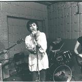 Dynamite Hemorrhage Radio #75