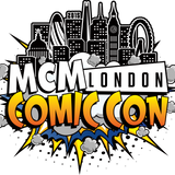 MCM London Comic Con Party May 2015