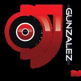 DJGUNZALEZ 90'S LOVERS ROCK & DANCEHALL & 2014 DANCEHALL MIX
