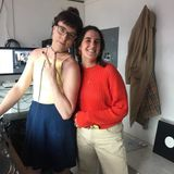Shanti Celeste & Octo Octa @ The Lot Radio 05:25:2017