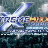 WyzeTyFly & Friends Your At Work iRadio Real Talk Radio Show 9-25-14