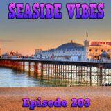 seaside vibes 203