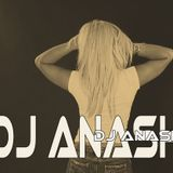 dj_anash hot and sexy after vibes