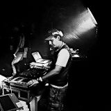 Will D. - Bar do Azeitona 19.04.2014 (Dj Set)