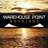 Warehouse Point Sessions 003 - Geometry