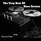The Very Best Of Rare Groove Pt 01
