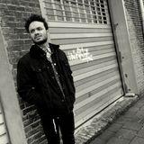 tempodooloo | mix #1 | 05|12|2017