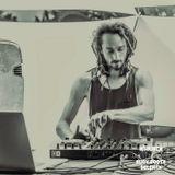 KRUNK Guest Mix 028 :: Rudy Roots Selekta