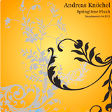 Andreas Knöchel - Springtime Flush - Soundsession 04-2013