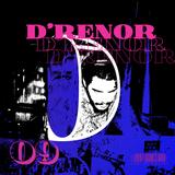 Orbital #09 - D'Renor