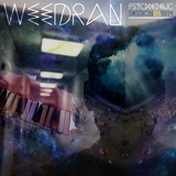 Weedran - Psychedelic Session 04/2014