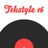 Tekstyle vol. 16 by Sidewalk and Devious – октябрь 2011