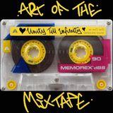 Art Of The Mixtape: Unity Till Infinity