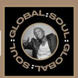 THE D-MAC SHOW ON GLOBAL SOUL RADIO 26TH APRIL 2019 EDITION