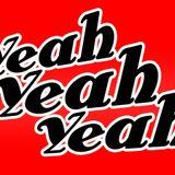 Yeah-Remix