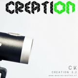 CK @ We Are Creation - 11.10.2015