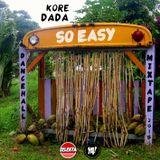 So Easy - Dancehall Mixtape