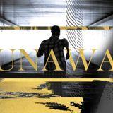 Runaway Week 4