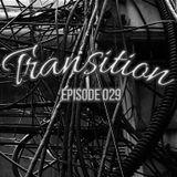 Transition 029