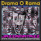 Kaleidoscope =DRAMA-O-RAMA= Tony Camillo's Bazuka, Jimmy Smith, Lallo Gori, Hase Cäsar, Mike Sammes,