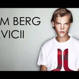 Avicii (1989 - 2018) - Thank You For The Music
