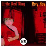 The Road To The Little Red King Mixtape