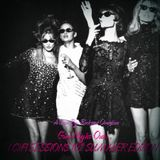 Rockstar Overdoze-Girls Night Out ( CYFI Sessions 102 Summer Edition )