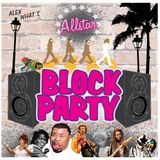 The Allstar Block Party