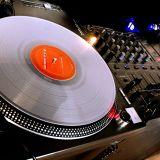 Funk Me Up Vol.1 (www.comency.net) - Deep House -