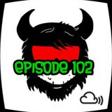 The DJ Struth Mate Show - Episode 102 - Hold My Beer, I'm Going Indie