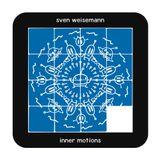 """Tribute-Show to Sven Weisemann - """"Inner Motions"""" LP: Willkommen zu House - Radio Show #31 (04.10.13)"""