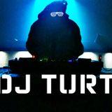 Summer 2012  Moombahton Mix - DJTurt