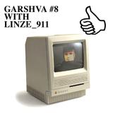GARSHVA #8 WITH LINZE_911