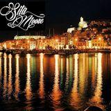 Sita Moore Soulful 2015
