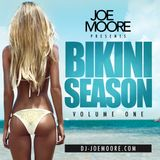 Bikini Season Volume One