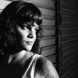 Radio Noise 774 - Ella De Vuono (Brazil)